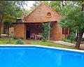 Caba as villa general belgrano calamuchita cordoba argentina - Casitas del bosque ...